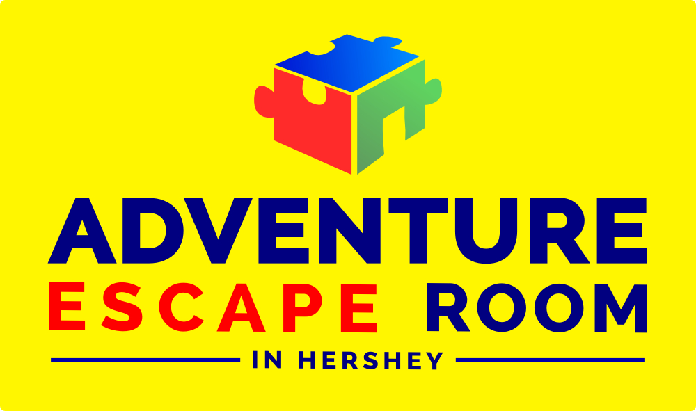 Adventure Escape Room