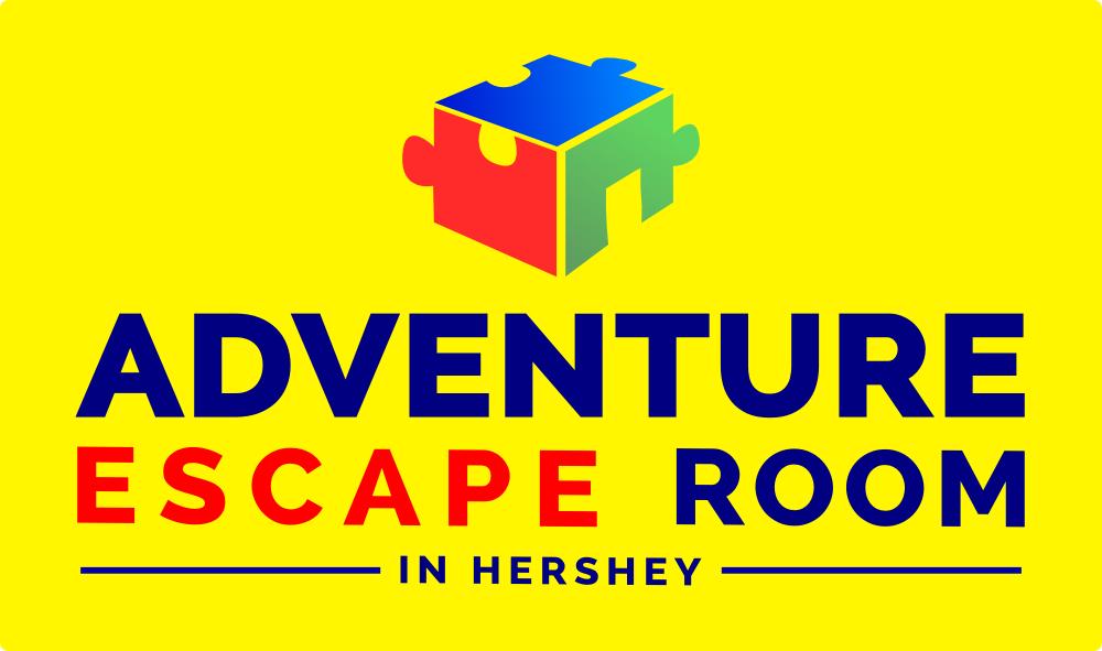 Adventure Escape Room