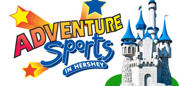 Adventure Sports Hershey