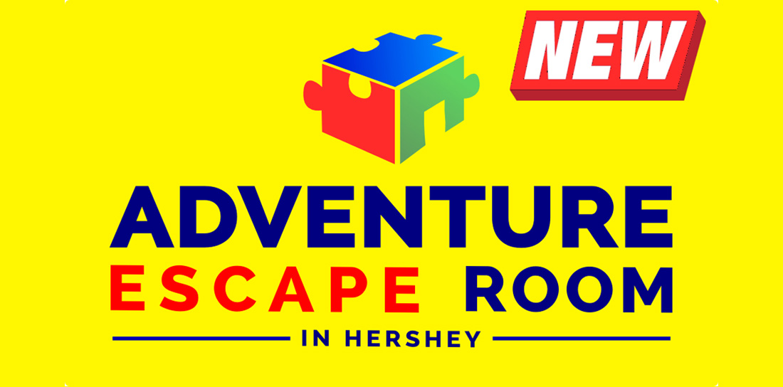 Employment At Adventure Sports Hershey PA Fun Center