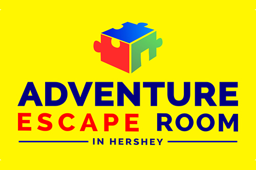 Escape Room Hershey Pa